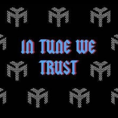 Lil Wayne - In Tune We Trust