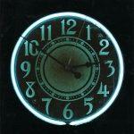 Madchild & Evidence - The Darkest Hour