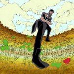 Tory Lanez & A$AP Ferg – BAL HARBOUR