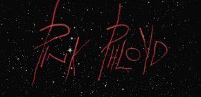PHARAOH – PINK PHLOYD