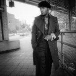 Жители района Queens говорят о влиянии творчества Prodigy