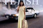 Selena Gomez & Gucci Mane - Fetish