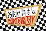 Skepta – HYPOCRISY