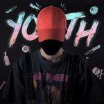 Galat – YOUTH