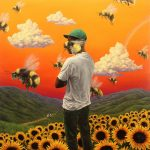Tyler, The Creator – Scum Fuck Flower Boy