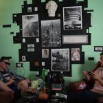 Гнойный – Большое интервью у Юрия Дудя
