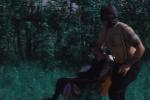 Грязный Рамирес – Токсин