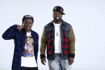 50 Cent & 2 Chainz & Fre$h – Petty