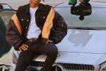 A$AP Rocky & Babyfather - Benzo Amore