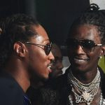 Future & Young Thug - Way Longer