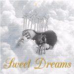 Рецензия: Boulevard Depo – «Sweet Dreams»
