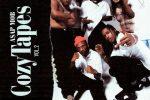 A$AP Mob - Cozy Tapes Vol. 2: Too Cozy