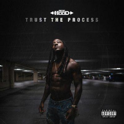 Ace Hood - Trust The Process