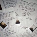 XXXtentacion & Trippie Redd – Fuck Love