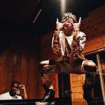 A$AP Ferg & $ki Mask