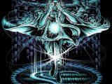 OmenXIII - DECODE