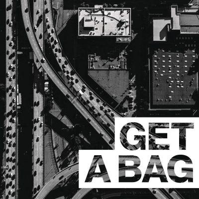 G-Eazy & Jadakiss - Get a Bag