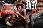 Kodak Black – Project Baby 2