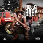 Kodak Black – Project Baby 2