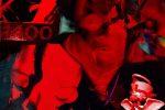 Trippie Redd- I Know How To Self Destruct