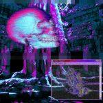 DEADKID – DETOX