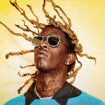 YOUNG THUG – FOR THE WEEKEND