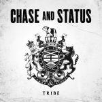 Chase & Status – Tribe