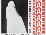 A$AP Rocky & Frank Ocean & Playboi Carti & Lil Uzi Vert & Quavo - RAF (Alternate Version)
