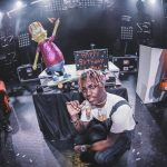 LiL Yachty – Birthday mix 2.0 Boat