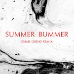 Lana Del Rey & ASAP Rocky & Playboi Carti - Summer Bummer (Clams Casino Remix)