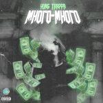Yung Trappa – Много-Много
