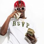 Lil Yachty – The Race (Freestyle)