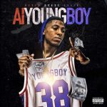NBA YoungBoy - AI YoungBoy