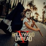 HOLLYWOOD UNDEAD – WHATEVER IT TAKES