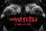 Lil Durk & Lil Reese - Supa Vultures