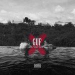Guf – На Чистоту