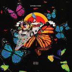 Playboi Carti – Butterfly Coupe