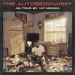 Рецензия: Vic Mensa – «The Autobiography»