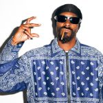Snoop Dogg – Tuff