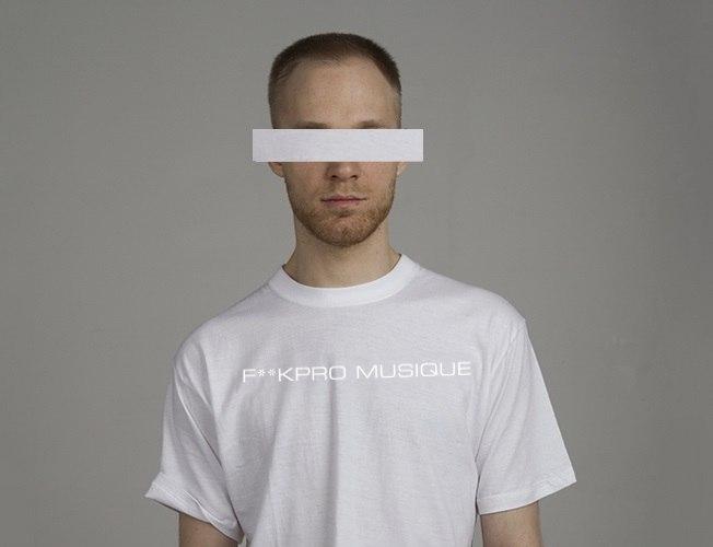 FOLKPRO MUSIQUE – SECRET FACE