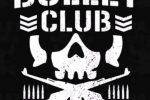 Conway & Lloyd Banks & Benny - Bullet Club