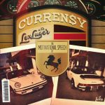 Curren$y - The Motivational Speech