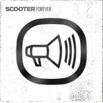 Scooter – Scooter Forever