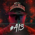 Billy Milligan – #A13