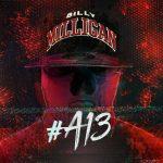 Billy Milligan – #A13