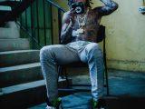 Wiz Khalifa & Raven Felix - Job Done