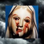 $UICIDEBOY$ - KILL YOURSELF PART XVIII: THE FALL OF IDOLS SAGA