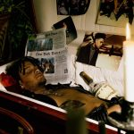 Smokepurpp – Deadstar