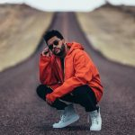 The Weeknd – Down Low (Radio Rip)