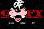 Lil Durk & Future & Jeezy - Goofy